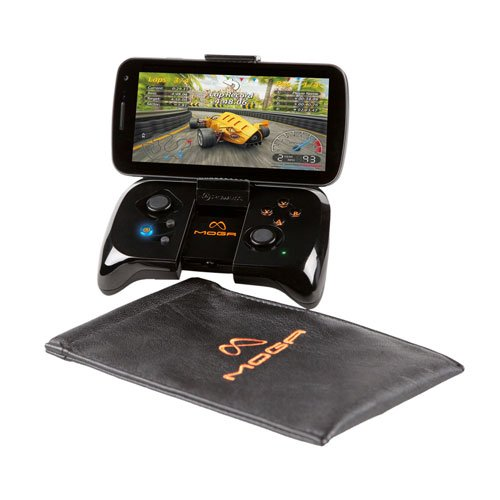 MOGA-Mobile-Android-Gaming-System-Importacin-Inglesa-0