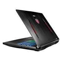 MSI-Gaming-GT62VR-6REAC16H21-Dominator-Pro-26GHz-i7-6700HQ-156-1920-x-1080Pixeles-Negro-Ordenador-porttil-Porttil-Negro-Concha-Juego-i7-6700HQ-Intel-Core-i7-6xxx-0-6
