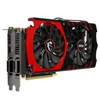 MSI-GeForce-GTX-970-Gaming-Tarjeta-grfica-ATX-HDMI-DL-DVI-D1DL-DVI-I-1-GDDR5-64-M-x-256-bit-0-0