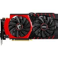 MSI-GeForce-GTX-970-Gaming-Tarjeta-grfica-ATX-HDMI-DL-DVI-D1DL-DVI-I-1-GDDR5-64-M-x-256-bit-0-1