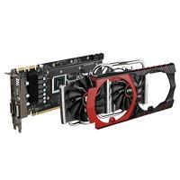 MSI-GeForce-GTX-970-Gaming-Tarjeta-grfica-ATX-HDMI-DL-DVI-D1DL-DVI-I-1-GDDR5-64-M-x-256-bit-0-2