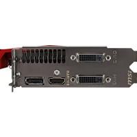 MSI-GeForce-GTX-970-Gaming-Tarjeta-grfica-ATX-HDMI-DL-DVI-D1DL-DVI-I-1-GDDR5-64-M-x-256-bit-0-3