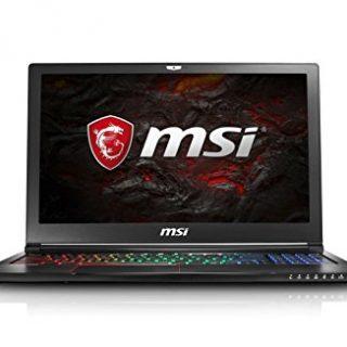 MSI-Stealth-Pro-0