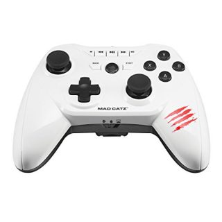 Mad-Catz-Mando-CTRLR-Pad-Color-Blanco-Brillante-MojoPCMac-0