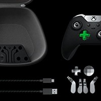 Microsoft-Mando-Elite-Xbox-One-0-0