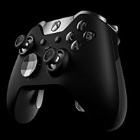 Microsoft-Mando-Elite-Xbox-One-0-1