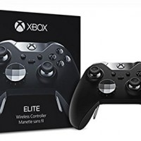 Microsoft-Mando-Elite-Xbox-One-0