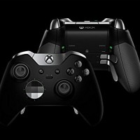 Microsoft-Mando-Elite-Xbox-One-0-3