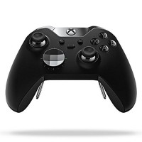 Microsoft-Mando-Elite-Xbox-One-0-4
