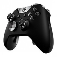 Microsoft-Mando-Elite-Xbox-One-0-6
