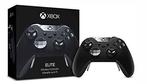 Microsoft-Mando-Elite-Xbox-One-0