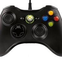 Microsoft-Xbox-360-Common-Controller-for-Windows-Black-PC-0-0