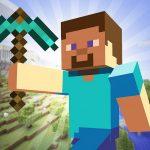 Minecraft para VR