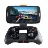 Moga-Hero-Power-Gaming-System-Android-Importacin-Inglesa-0-1