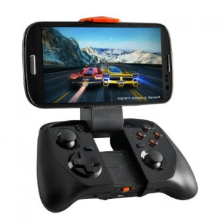 Moga-Hero-Power-Gaming-System-Android-Importacin-Inglesa-0