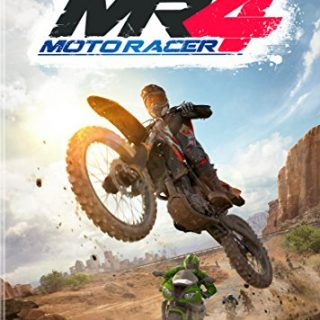 Moto-Racer-4-0
