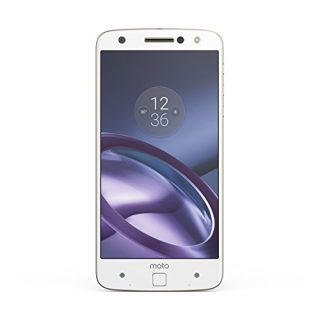 Motorola-Moto-Z-Smartphone-libre-de-55-Bluetooth-Qualcomm-Snapdragon-820-4-GB-de-RAM-32-GB-cmara-de-13-MP-Android-6-0