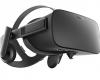realidad virtual oculus