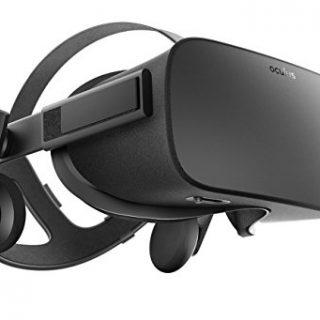 Oculus-Rift-0