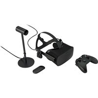 Oculus-Rift-3-Items-Bundle-Oculus-Rift-Virtual-Reality-Headset-ASUS-G11CD-Desktop-Package-8GB-1TB-with-Mytrix-High-Quality-HDMI-CableVersin-EEUU-importado-0-2