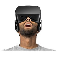 Oculus-Rift-3-Items-Bundle-Oculus-Rift-Virtual-Reality-Headset-Alienware-Area-51-Series-Desktop-Package-8GB-2TB-Bundle-with-Mytrix-High-Quality-HDMI-CableVersin-EEUU-importado-0-3