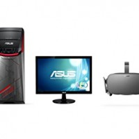 Oculus-Rift-ASUS-Oculus-Ready-G11CD-WS51-Desktop-PC-ASUS-195-HD-Monitor-Bundle-0