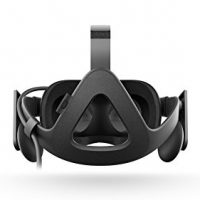 Oculus-Rift-ASUS-Oculus-Ready-G11CD-WS51-Desktop-PC-ASUS-195-HD-Monitor-BundleVersin-EEUU-importado-0