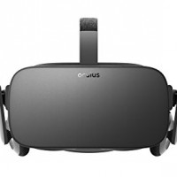Oculus-Rift-Oculus-Ready-PC-Bundles-0-0