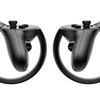 Oculus-Touch-Controller-VR-Importacin-Francesa-0-2