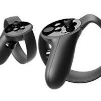 Oculus-Touch-Controller-VR-Importacin-Francesa-0-3