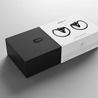 Oculus-Touch-Controller-VR-Importacin-Francesa-0-4
