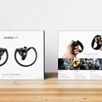 Oculus-Touch-Controller-VR-Importacin-Francesa-0-5