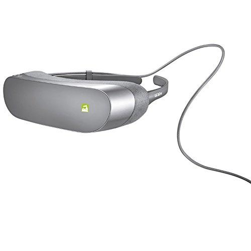 Oficial-LG-360-Auriculares-de-realidad-virtual-VR-lg-r100-Funda-de-gafas-de-vdeo-3d-para-LG-G5-0