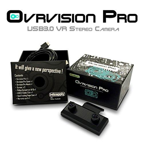Ovrvision-Pro-for-Oculus-Rift-DK2-0