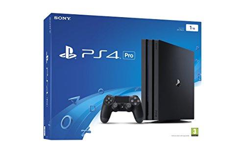 PS4-Consola-nuevas-Slim-y-Pro-0