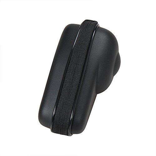 carcasa samsung gear 360