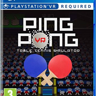 Ping-Pong-VR-0