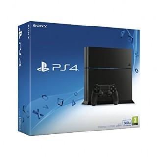 PlayStation-4-Consola-Bsica-Nuevo-Chasis-Reedicin-0