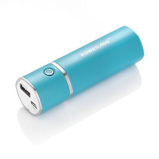 Poweradd-Slim-2-5000mAh-Cargador-Mvil-Porttil-Batera-Power-Bank-para-Iphones-Smartphones-de-Android-Reproductor-de-MP3-Cmaras-Digitales-y-Ms-0