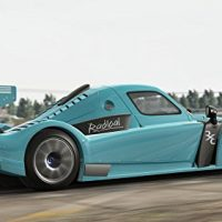 Project-Cars-Game-Of-The-Year-Edition-Importacin-Inglesa-0-11