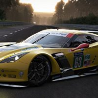 Project-Cars-Game-Of-The-Year-Edition-Importacin-Inglesa-0-13