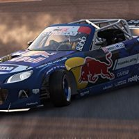 Project-Cars-Game-Of-The-Year-Edition-Importacin-Inglesa-0-14