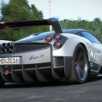 Project-Cars-Game-Of-The-Year-Edition-Importacin-Inglesa-0-16