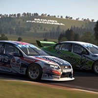 Project-Cars-Game-Of-The-Year-Edition-Importacin-Inglesa-0-17