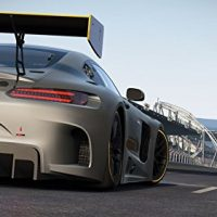 Project-Cars-Game-Of-The-Year-Edition-Importacin-Inglesa-0-18