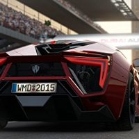 Project-Cars-Game-Of-The-Year-Edition-Importacin-Inglesa-0-20