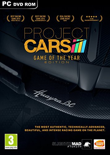 Project-Cars-Game-Of-The-Year-Edition-Importacin-Inglesa-0
