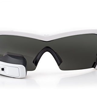 Recon-Jet-Gafas-ordenador-color-BLANCO-0