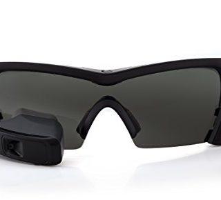 Recon-Jet-Gafas-para-ordenador-color-negro-0