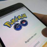 Pokémon Go, el primer éxito de la realidad aumentada
